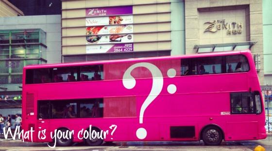 HK Bus