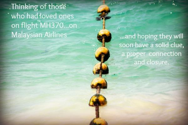MH370.jpg